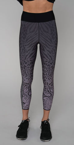 products/ASLK11002068H_Sprinter_High_Pantera_Legging_Lavendar_Graphite_resized.jpg
