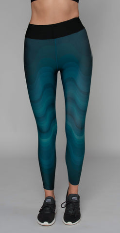 products/ASLK11002083H_Sprinter_High_Swell_Legging_teal_resized-2.jpg