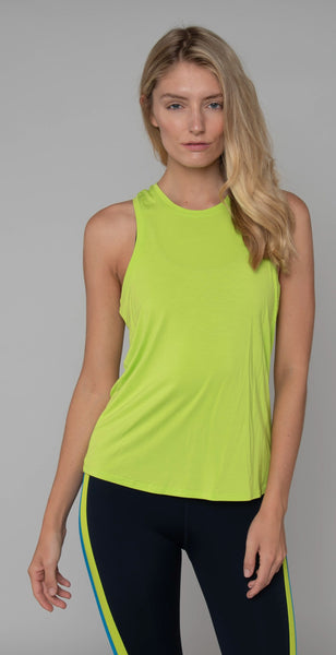 products/B3047_Toni_Tank_neon_green_FH_resized-2.jpg