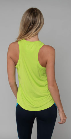 products/B3047_Toni_Tank_neon_green_FH_resized-5.jpg