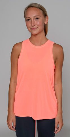 products/B3047_Toni_tank_neon_coral_resized-2.jpg
