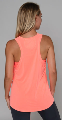 products/B3047_Toni_tank_neon_coral_resized-6.jpg