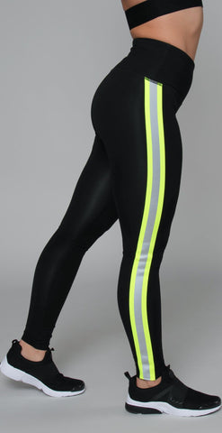 products/BL0116-EY_EnergyLegging_BlkYellow-2.jpg