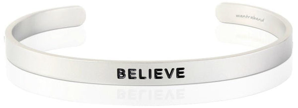 products/Believe_Mens_Band_-_MantraBand.jpg
