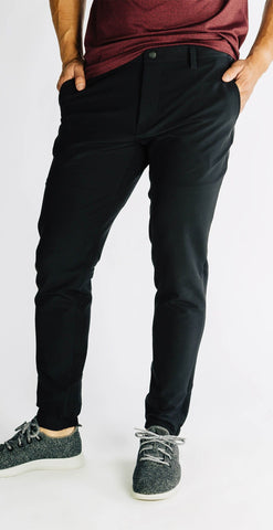 products/COJ-182_Commuter_Jogger_Black_1.jpg