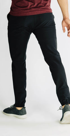products/COJ-182_Commuter_Jogger_Black_2.jpg