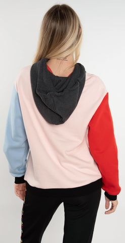 products/COLB-AURELIA-HD_ColourBlockHoodie_Multi_resized-4_db3e7c10-db76-41f9-813d-2484e9118327.jpg