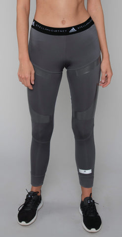 products/CZ3499_running_ultra_tight_gray_resized-6.jpg