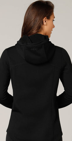 products/Classic_Luxe_Active_Jacket_W081847_BLK_2.jpg