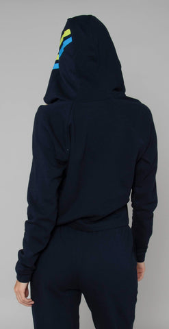 products/D2046_Zoey_Hoodie_Indigo_Neon_Multi_FH_resized-4.jpg