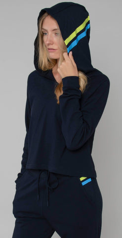 products/D2046_Zoey_Hoodie_Indigo_Neon_Multi_FH_resized-6.jpg