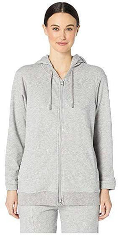 products/DT9213_Ess_Hoodie_Md_Heather_Gray2_resized.jpg