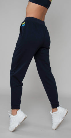 products/E2022A_Zoey_Sweatpant_Indigo_Neon_Multi_FH_resized-4.jpg