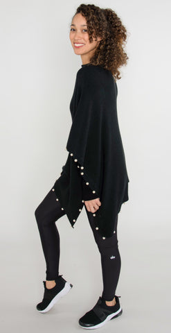 products/E234_Pearl_trimmed_poncho_black_resized-3.jpg