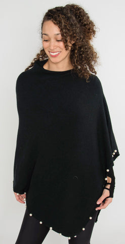 products/E234_Pearl_trimmed_poncho_black_resized.jpg
