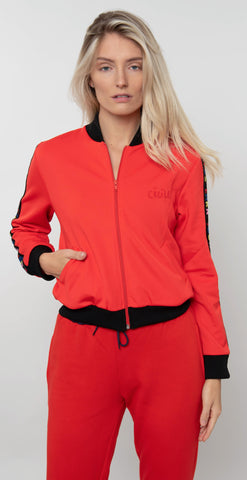 products/EYS-TBMR_EarnYourStripesBomberJacket_FlameRed-Black_resized.jpg