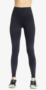 Vimmia Energy Wave Legging Black