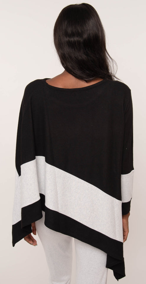 Asymmetrical Top