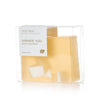 Yuzu Soap Bath + Body Gift Set