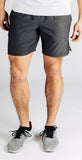 Rhone Guru Short Black
