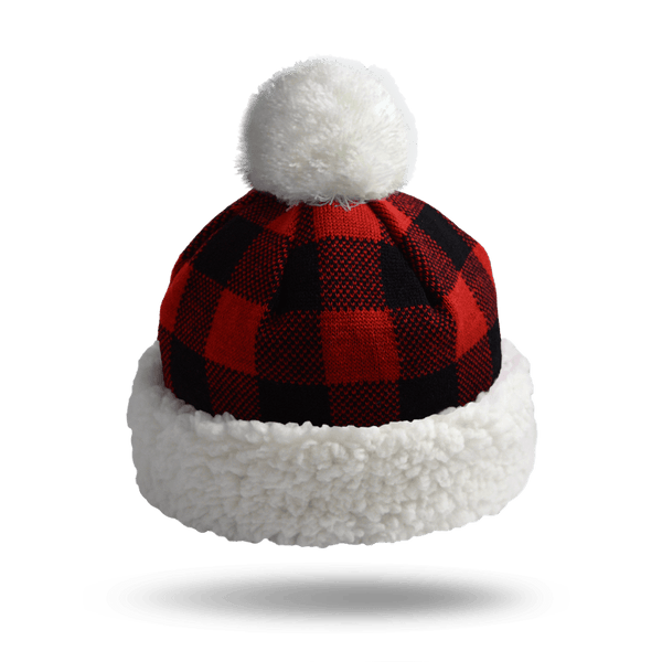 products/HAT-LJ-RED-A_Red_Lumberjack_Beanie_Lumberjack_Red.png