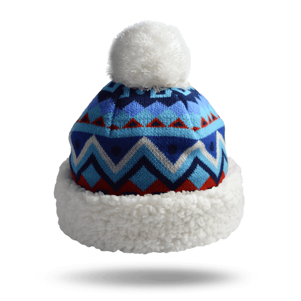 products/HAT-NOR-BLU-A_Nordic_Blue_Beanie_Nordic_Blue.png