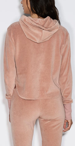 products/HS-2-080_Velour_Plush_Hoodie_Rosey_Tan_1-6.jpg