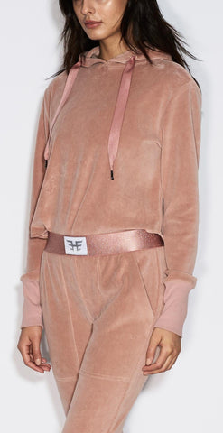 products/HS-2-080_Velour_Plush_Hoodie_Rosey_Tan_3-5.jpg