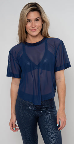 products/HS-2-090_Illusion_Tee_Navy_resized.jpg