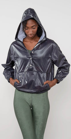 products/HS-2-091_BreathePullover_PatentMesh_Resized-1.jpg