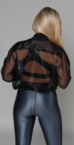 products/HS-3-029_Fragment_Illusion_Jacket_Black_resized-6.jpg