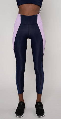 products/HS-4-014_Gym_Legging_Navy-Lilac_resized-2.jpg