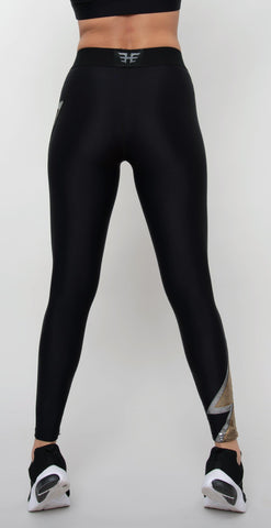 products/HS-4-078_StrikeLegging_MixedMetal_resized-4.jpg