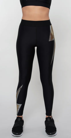 products/HS-4-078_StrikeLegging_MixedMetal_resized.jpg