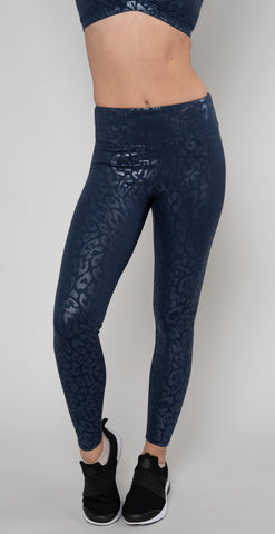 products/HS-4-095_Cheetah_Legging_Navy_Cheetah_resized.jpg