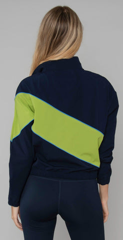 products/I7009_Play_off_jacket_indigo_neon_multi_FH_esized-7.jpg