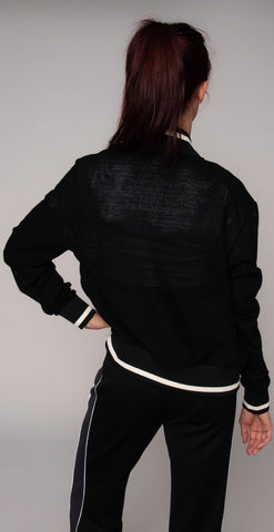 products/IA4J-004_Open_Mesh_Bomber_Jacket_Jet_Black_resized-4.jpg