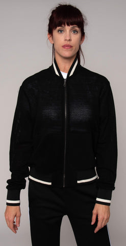 products/IA4J-004_Open_Mesh_Bomber_Jacket_Jet_Black_resized-6.jpg