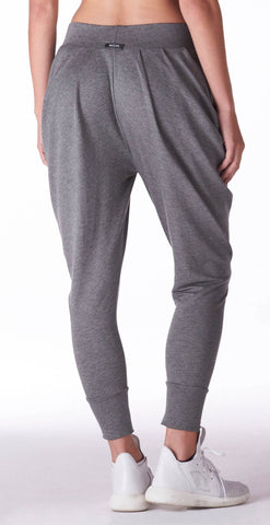 products/Imperial_haram_pants_HeatherGrey2-resized.jpg
