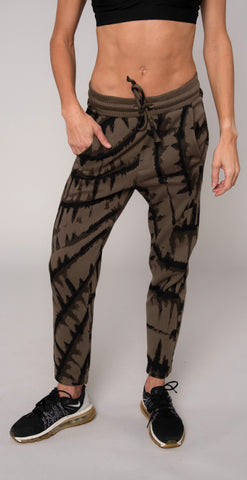 products/JA6P-010_Tye_dye_Jacquard_pant_army_resized.jpg