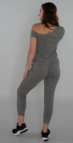 products/JS538JMT00_Britton_jumpsuit_heather_gray_resized-3.jpg