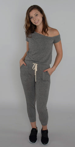 products/JS538JMT00_Britton_jumpsuit_heather_gray_resized.jpg