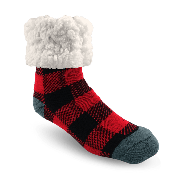 products/LJ-RD-C-L_Red_Lumberjack_Slipper_Socks_Lumberjack_Red_4ab7c3cb-bab9-47d9-9017-a25d354b8a10.png