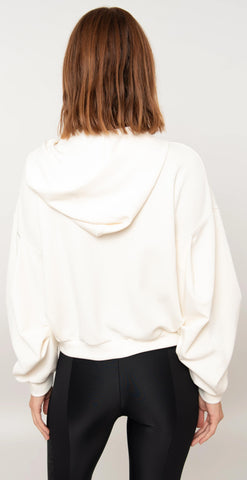 products/LSP-496TS_Kenzie_Pleated_L-S_Hoodie_Cream_resized-4.jpg