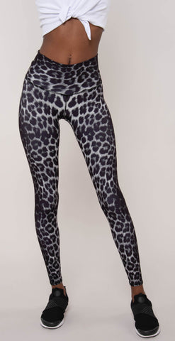 products/Leopard_Black_Legging_Black_resized.jpg