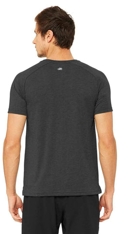 products/M1133R_TriumphCrewTee_CharBlk-2-resized.jpg