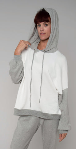 products/ML-5348-FTL_Alden_Drop_Sholder_drop_Hoodie_milk.Htr_gray_resized.jpg