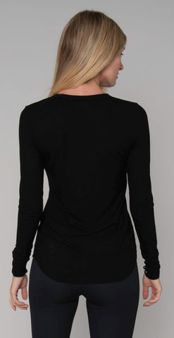 products/ML-6465-RIB_Black_Ledger_LS_black_resized-3.jpg