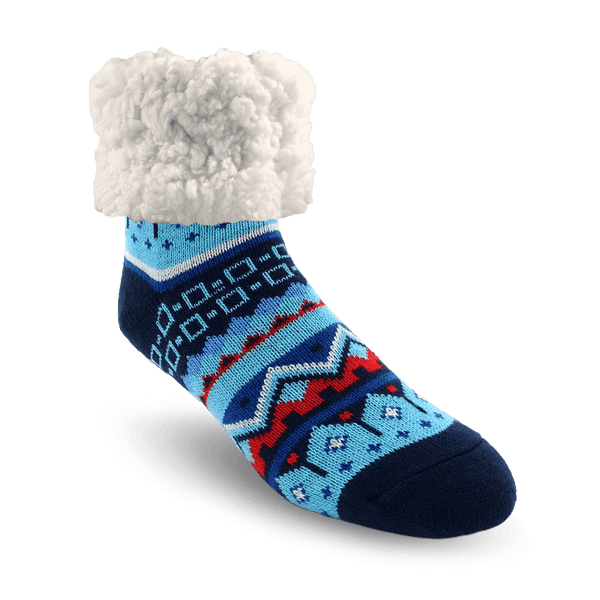 products/NOR-BLU-C__Nordic_Blue_Slipper_Socks__Nordic_Blue_906caca8-6665-4954-ae65-3e238b928c11.png