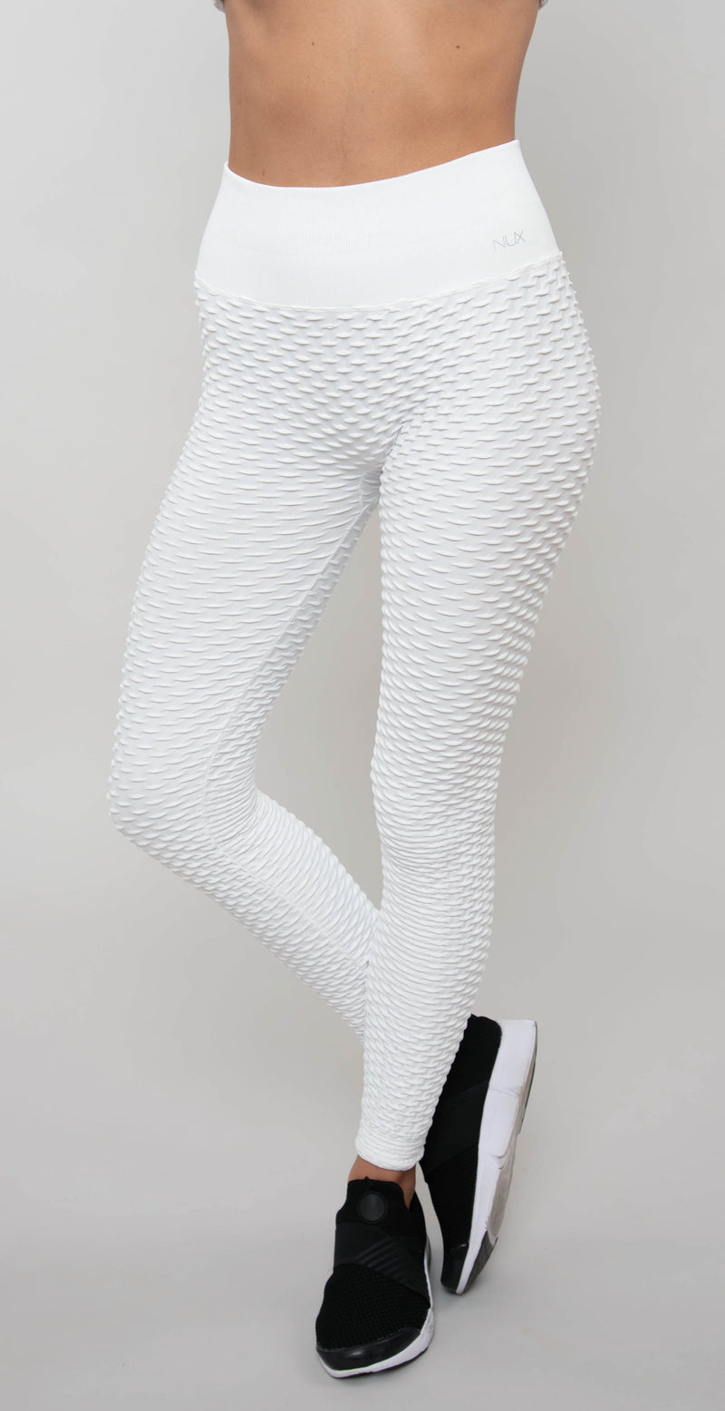 Nux Layer Up Legging Snow